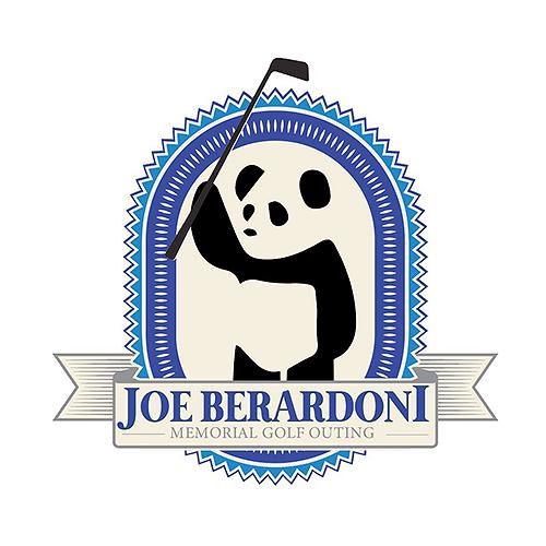 Joe Berardoni Sr Memorial Golf Tournament
