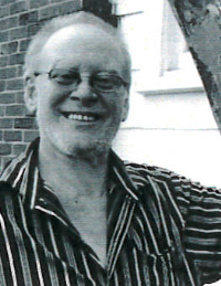 Johnnie Ukele