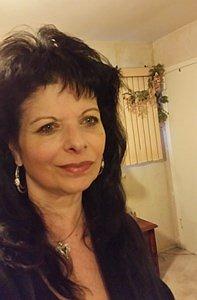 Joyce Pierno