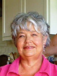 Judy Foley