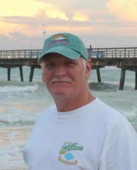 Jack R. Kinkaid