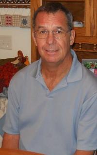 Dennis Charles Koerner