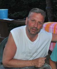 Bill Kurnath