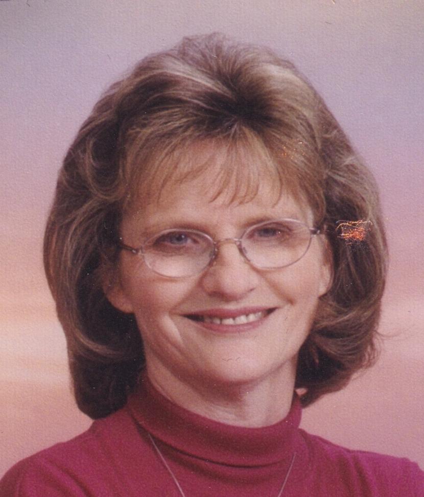 Diana Kendrick