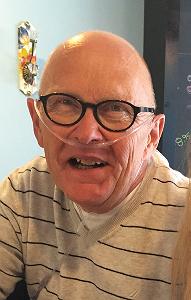 Mike R Komula