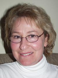 Brenda M Landrum