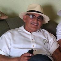 Henry O Lopez