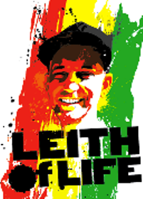 Leith Rogovin/ Woodstock Day School Compassion Fund