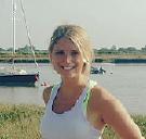 Annie Leslie