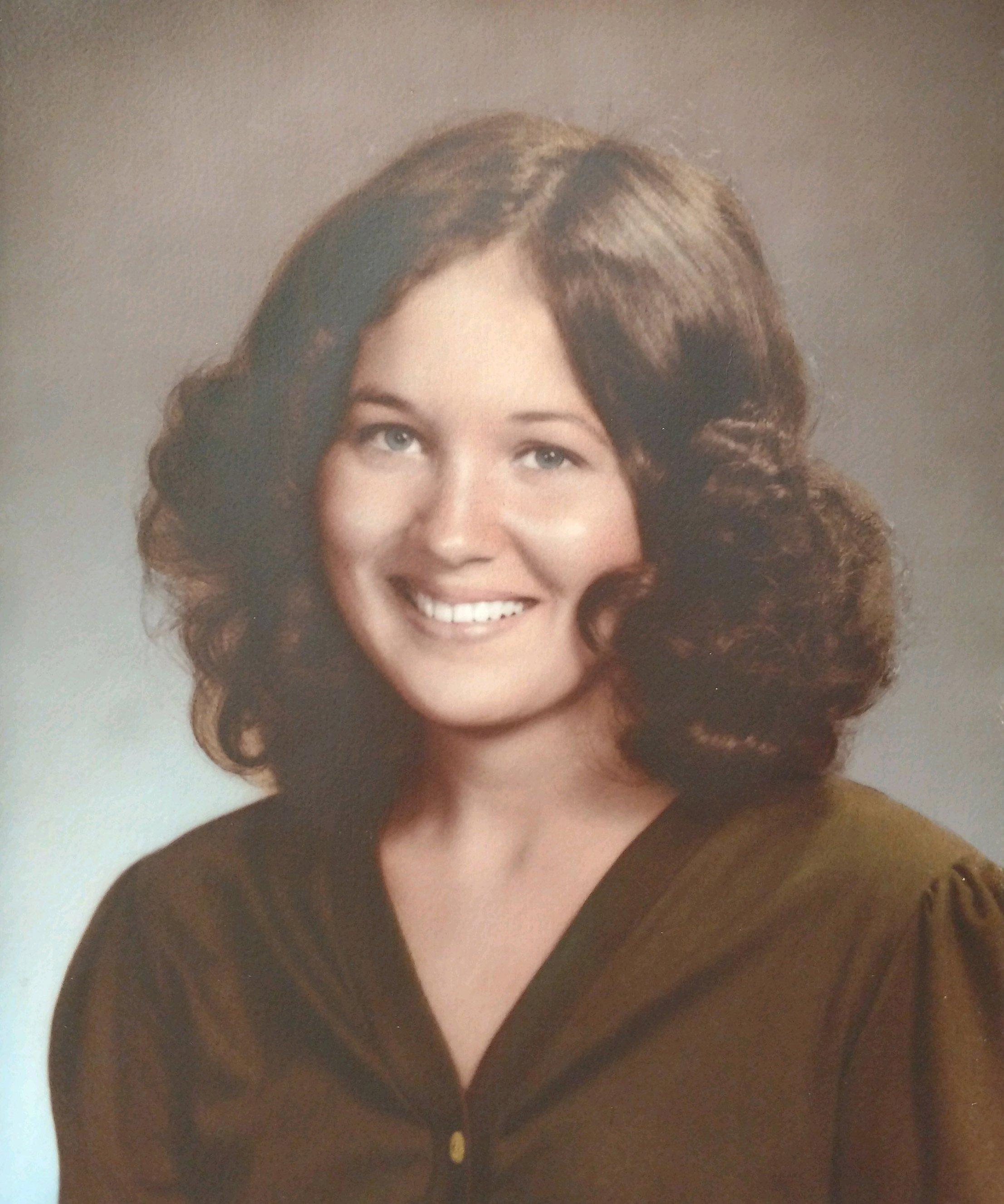 Lois Willson Boyd