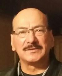 Louis Cortez