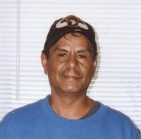 Antonio Maldonado