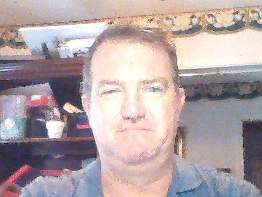 Michael S Barnes