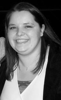 Sarah Amanda Motsenbocker