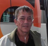 John Munster