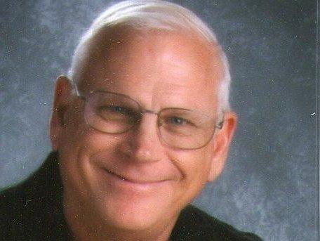 Mark Anton