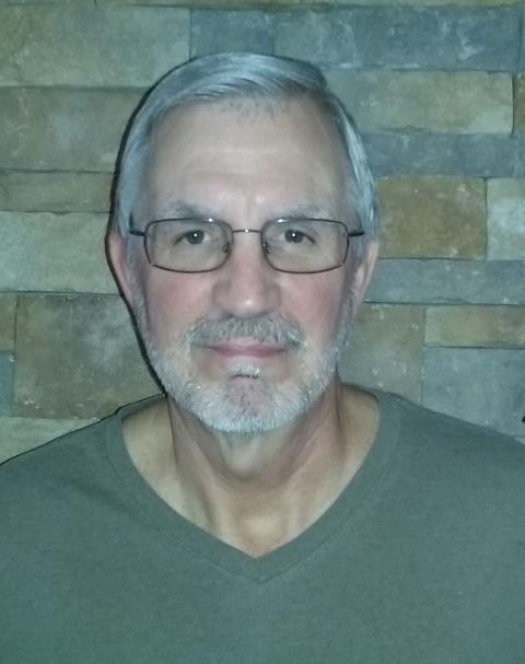 Mark Krammes