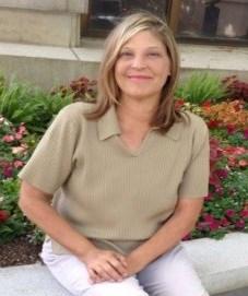 Marlene Renee Whitaker