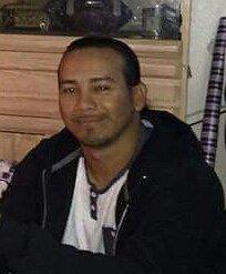 Marvin J Hernandez