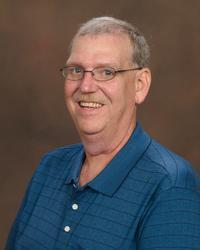 David C. Naylor