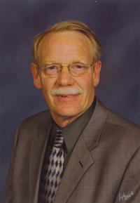 Gary Nunnery