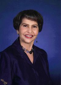 Kelley Paterno