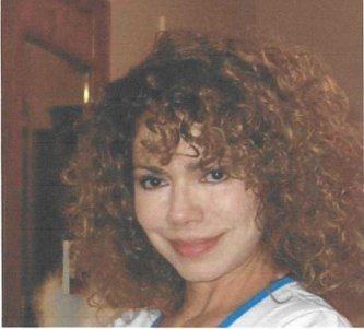 Yolanda Pagano