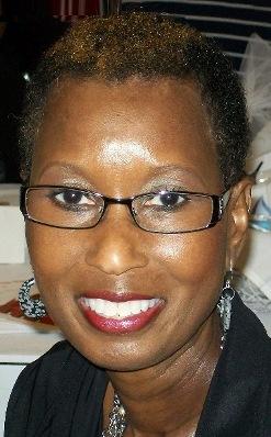 Deborah E Pettway