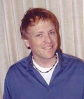 James K Redman