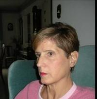 Karen Ryder