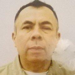 Joaquin Ramirez