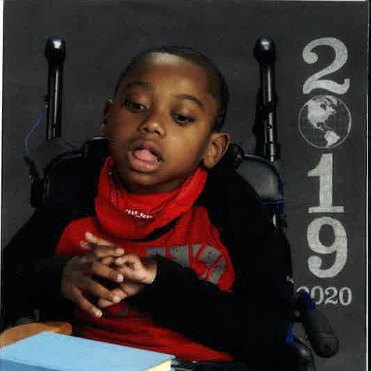 My Campaign Pictures