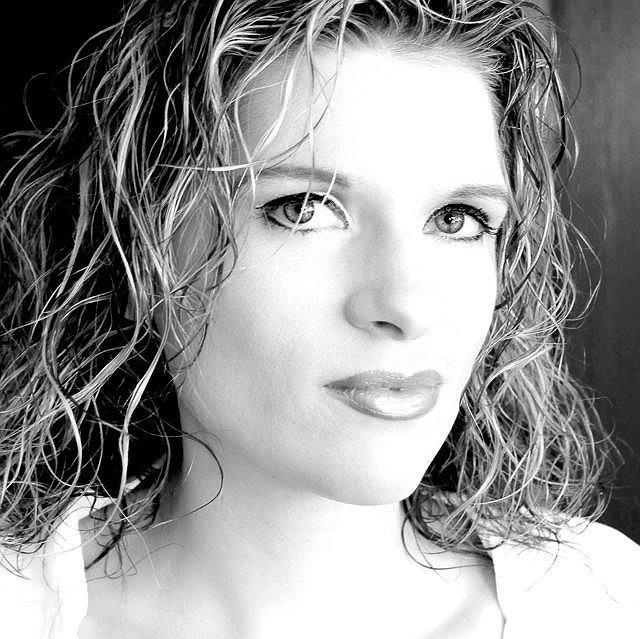 Renee Danielle Braun