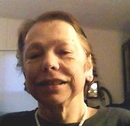 Patti A. Rehrig