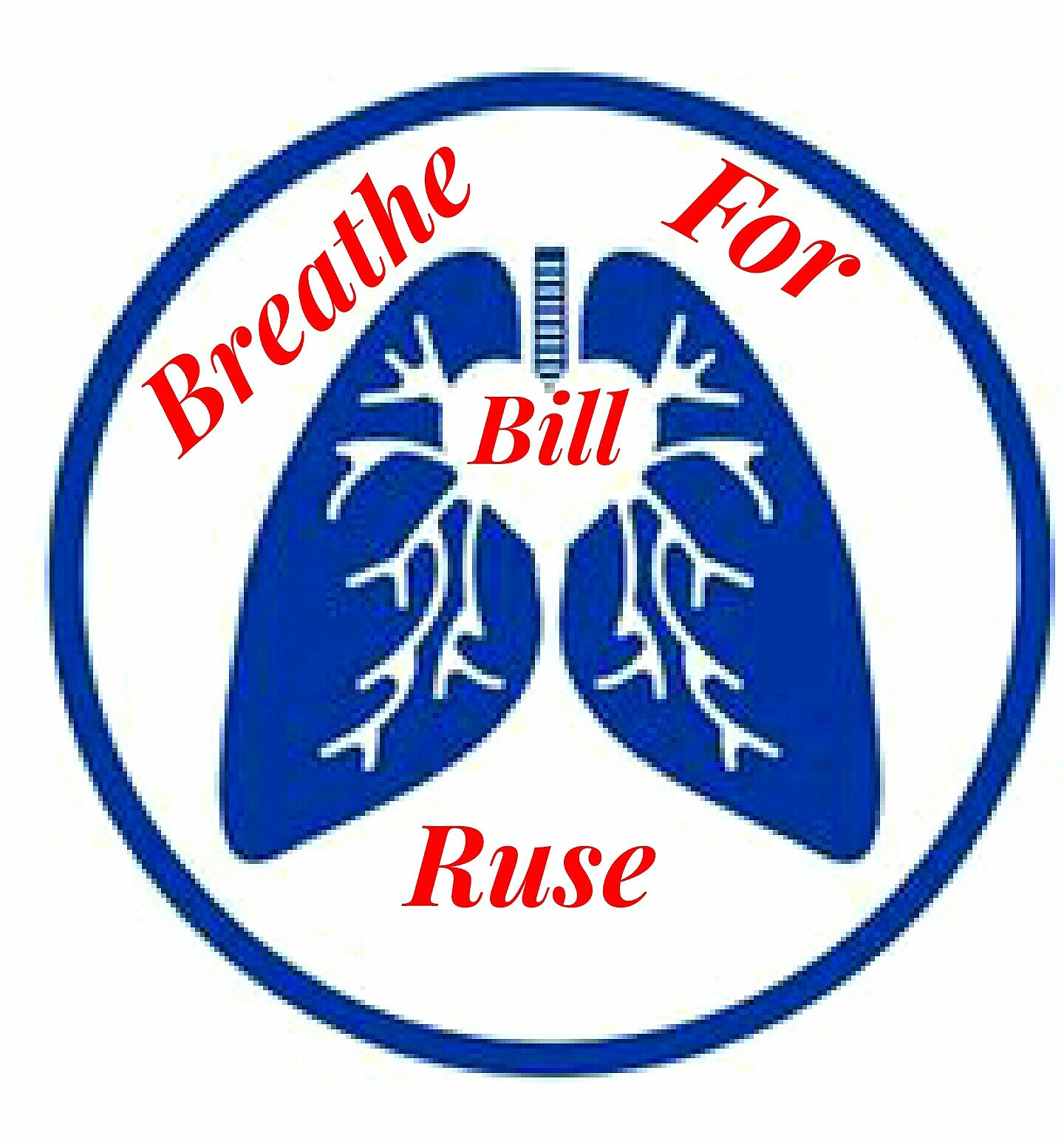 Breathe For Ruse