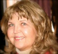 Kathy Schalk