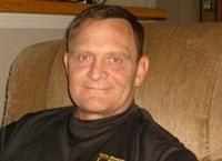 Doug Slusher