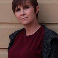 Kathy Stanford