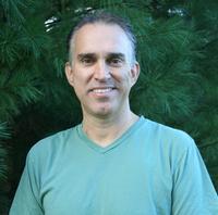 Todd Stickel