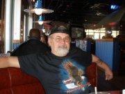 Rick Stobaugh
