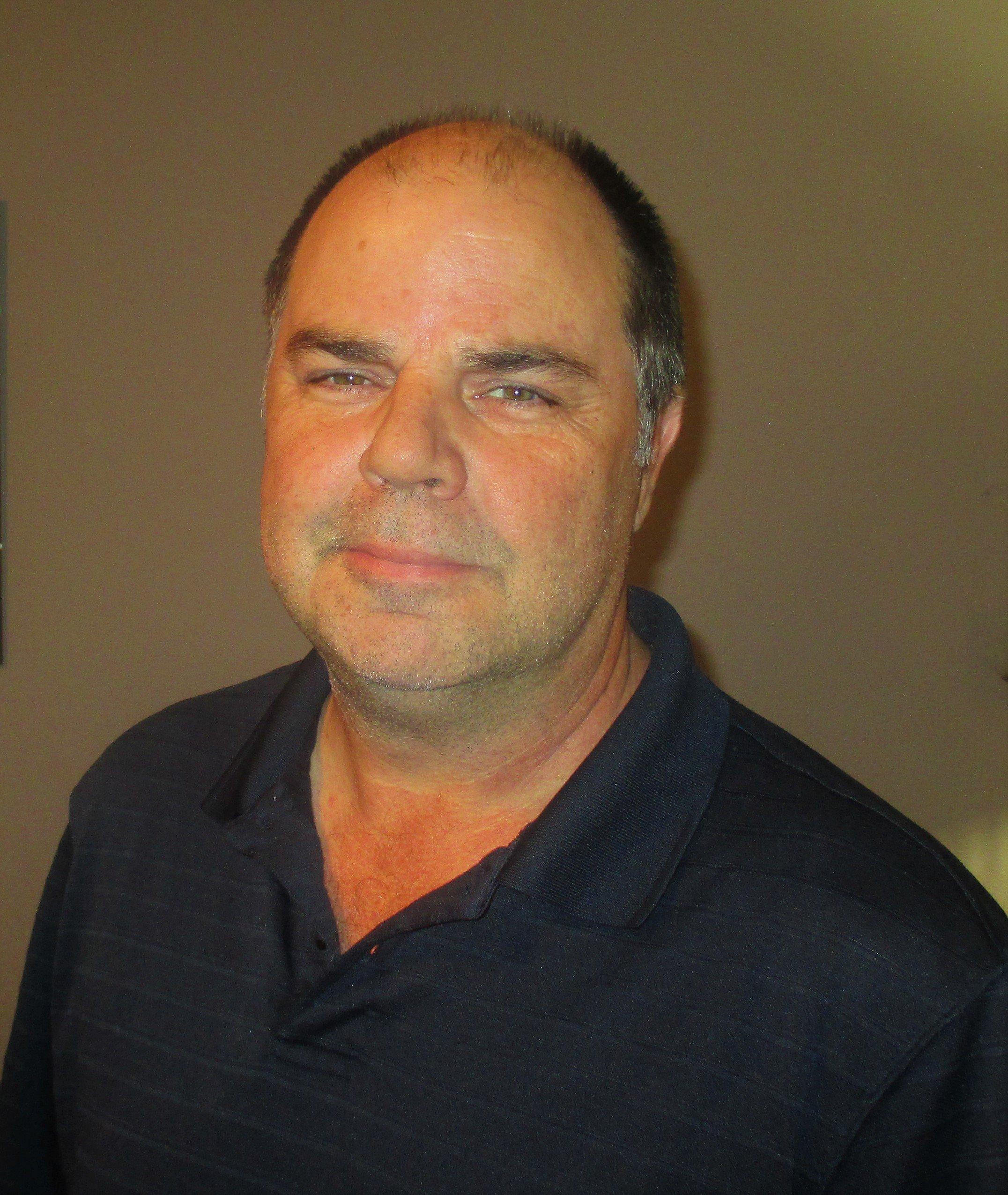 Scott David Phillips