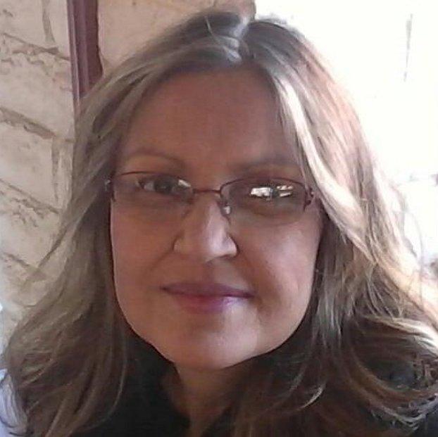 Juana 'Jenny' Castillo
