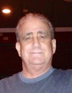 Paul J. Sheridan