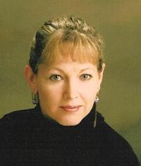 Linda Trumbo