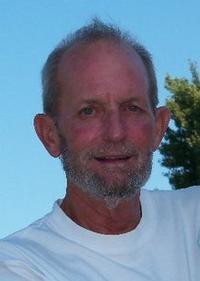 David F. Turner