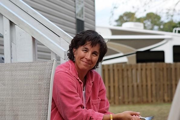 Tatiana Haas-Castro