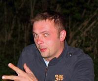 Adam Zakrzewski