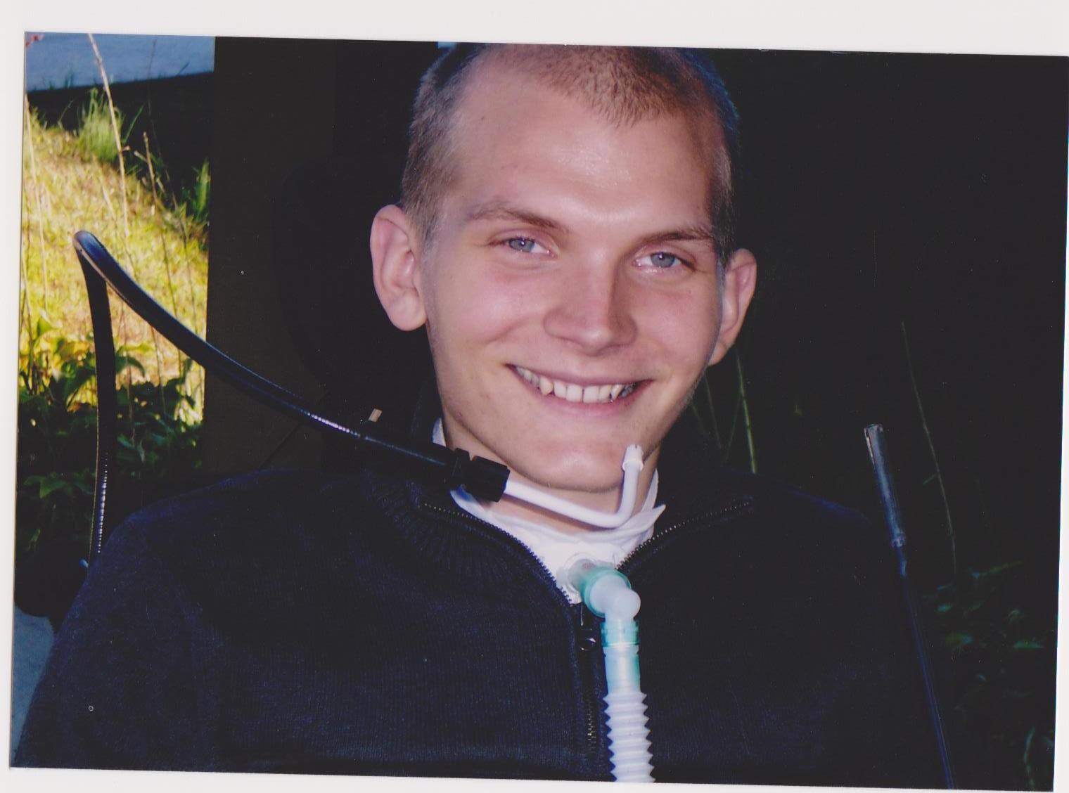 Justin Cochran Memorial Fund
