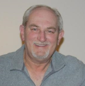 Chuck Kotofsky