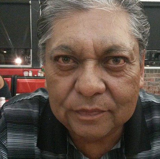 Isaac Ramirez